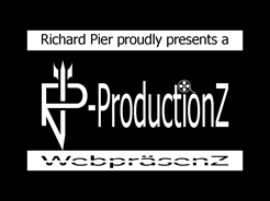 RP-ProductionZ-Logo